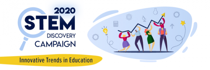 STEM Discovery Campaign