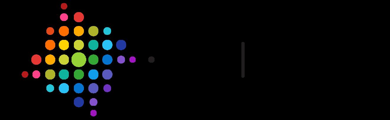 ETSN logo