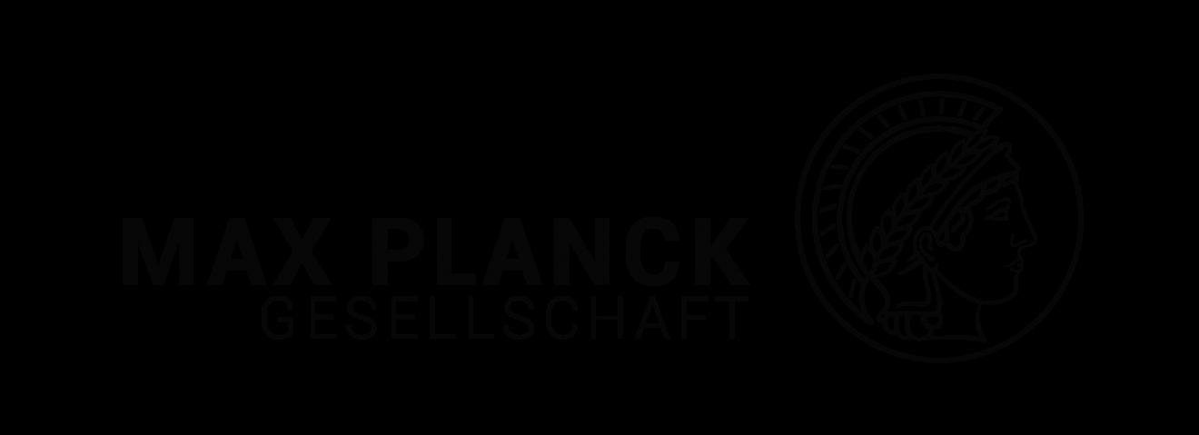 MPG_Logo_black